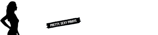 Pinay PSP - Pinay Walkers Forum